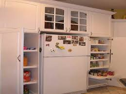 kitchen cabinet pantry ideas cabinet shelving pantry cabinet design ideas interior