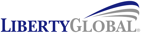 file liberty global logo svg wikimedia commons