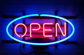 best 25 neon sign repair ideas on pinterest pink neon sign