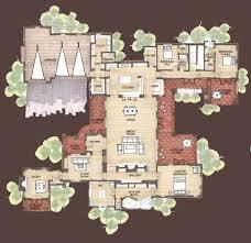 337 best house plans images on pinterest architecture floor