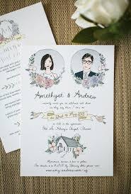 wedding invitation ideas 25 wedding invitations wedding invitations ideas best wedding