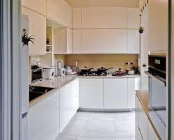 Grey Kitchen Walls With Oak Cabinets Kitchen Cabinet Country Kitchen Paint Colors Kitchen Color Ideas