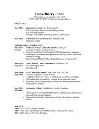 Stanford Resume Template Latex Typesetting Showcase Resume Template Github Ori Saneme