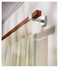 bastoni per tende a soffitto magnifico s r l bastoni per tende