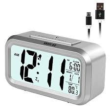 best light alarm clock 51 best zhpuat alarm clock images on pinterest alarm clock alarm