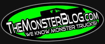 themonsterblog monster trucks themonsterblog