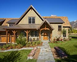 Luxury Ranch Floor Plans by Beautiful Ideas Of Luxury Ranch House Plans To Be Stunned By