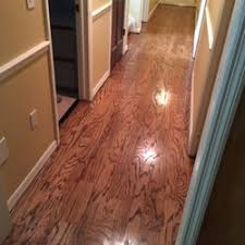 Engineered Floors Llc Wakefield Hardwood Floors Llc 11 Photos Flooring 4532 W