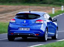 megane renault 2015 renault megane prices specs and information car tavern