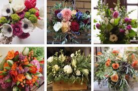 flower subscription monthly flower subscription flower shop