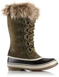 womens sorel boots canada cheap s joan of arctic winter boot sorel