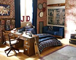 bedroom sets for teenage guys young man bedroom furniture young bedroom furniture cool bedroom