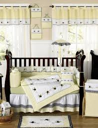 84 best gender neutral crib bedding images on pinterest baby
