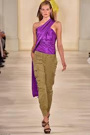 ralph lauren spring summer 2015 collection u2013 new york fashion week