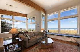 livingroom realty reaching for the top living room realty portland real estate