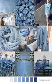 pattern jeans tumblr nicoll blue pattern curator