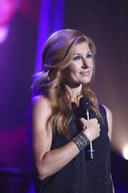 hairstyles from nashville series connie britton s amazing nashville hairstyles nashville
