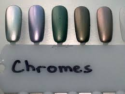 sneak peek at the new sephora formula x nail polish collection