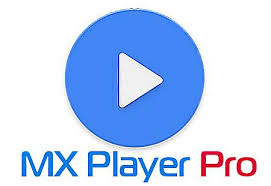 apk modded mx player pro 1 8 12 cracked apk modded softasm