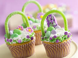 cheap easter basket stuffers help what ideas do you for free or really cheap easter