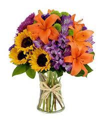 Sunflower Bouquets Sunflower Bouquets Occasionskota Com