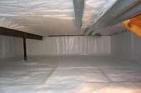 Basement Waterproofing Specialists - basement waterproofing services ct dry basements