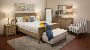 bedroom furniture by dezign furniture and homewares stores