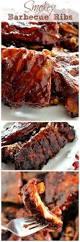 best 25 tender ribs ideas on pinterest slow cooker ribs recipe