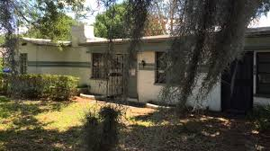 zombie foreclosures still haunting tampa bay but not as scary