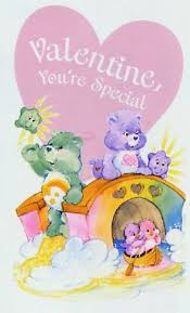 66 care bears images care bears cousins