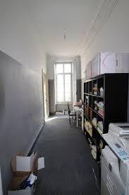 au bureau nimes location bureau nimes 100 images location bureau à nimes arenes
