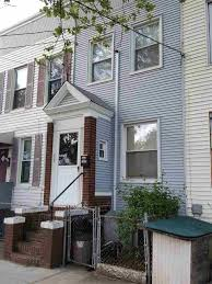 Sip House 306 Sip Ave A For Sale Jersey City Nj Trulia