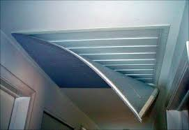 best attic fan cover lowes with quite whole housefan shutter