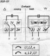 emco maier motor wiring diagram 2 photo carl carlsen photos at
