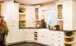 Kitchen Cabinet Cleaning by Ideas Decoration How To Clean Kitchen Cabinets Best 25 Cabinet