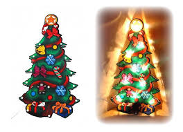 led stained glass window decoration christmas tree categories