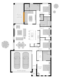 arcadia floorplans mcdonald jones homes