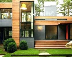 wooden house plans modern wooden house design contemporary timber frame house designs