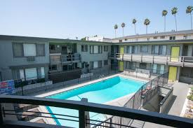 apartment e401 beautiful studio in the heart of hollywood los