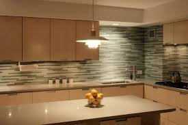Interior Designing For Kitchen Kitchen Silver Lotus