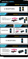 home design 3d 4pda father io massive multiplayer laser tag indiegogo