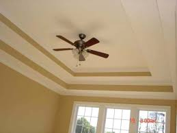 hton bay ceiling fan with remote manual harbor breeze ceiling fan remote not working troubleshooting the