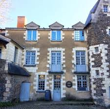 chambre hote angers chambre hote angers inspirant chambres d hotes itsas mendi hotel