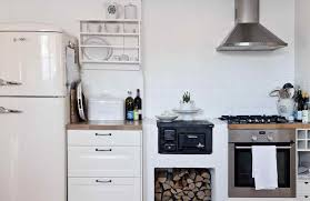 5k5 info page 10 small kitchen appliances