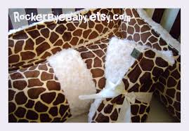 giraffe baby crib bedding baby nursery exciting picture of accessories for baby