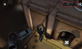 android mob org splinter cell conviction hd for android free splinter