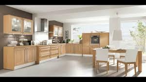peinture meubles cuisine peinture pour meuble de cuisine en chene
