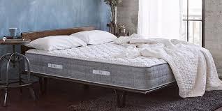 denver mattress black friday mattress collections costco