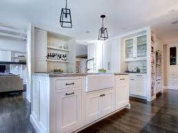 Wet Kitchen Cabinet Best Kitchen Cabinet Material Kitchen Farm Sink French Door