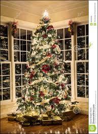 christmas tree design tags 173 perfect beautiful christmas trees